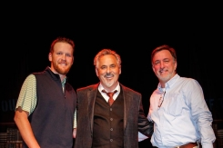 David_Feherty_LittleRock_April_5_2018-12