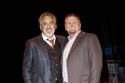 David_Feherty_LittleRock_April_5_2018-14