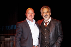 David_Feherty_LittleRock_April_5_2018-15