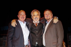 David_Feherty_LittleRock_April_5_2018-16