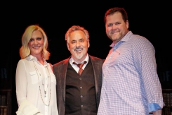 David_Feherty_LittleRock_April_5_2018-17