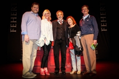 David_Feherty_LittleRock_April_5_2018-18