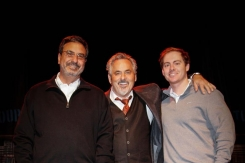 David_Feherty_LittleRock_April_5_2018-2