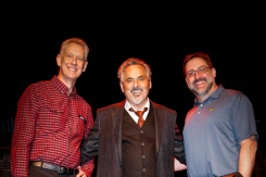 David_Feherty_LittleRock_April_5_2018-20