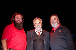 David_Feherty_LittleRock_April_5_2018-24