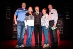 David_Feherty_LittleRock_April_5_2018-25