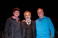 David_Feherty_LittleRock_April_5_2018-29