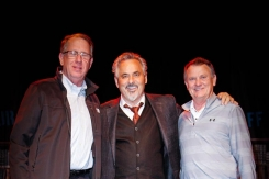 David_Feherty_LittleRock_April_5_2018-30