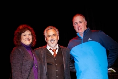 David_Feherty_LittleRock_April_5_2018-32