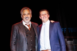 David_Feherty_LittleRock_April_5_2018-37