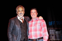 David_Feherty_LittleRock_April_5_2018-38