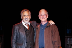 David_Feherty_LittleRock_April_5_2018-39