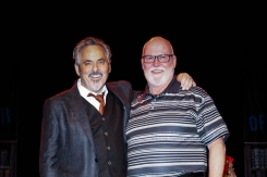 David_Feherty_LittleRock_April_5_2018-42