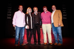 David_Feherty_LittleRock_April_5_2018-44