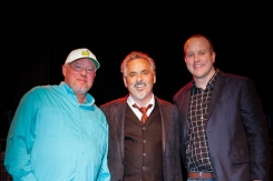David_Feherty_LittleRock_April_5_2018-46