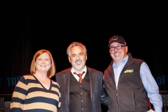 David_Feherty_LittleRock_April_5_2018-47