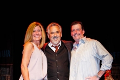 David_Feherty_LittleRock_April_5_2018-50