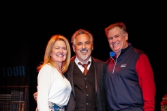 David_Feherty_LittleRock_April_5_2018-52