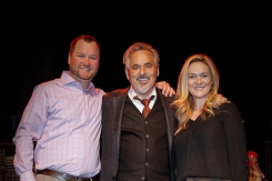 David_Feherty_LittleRock_April_5_2018-6