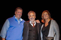 David_Feherty_LittleRock_April_5_2018