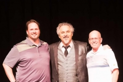 Feherty_King_Center_M&G_03_06_2018_1