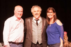 Feherty_King_Center_M&G_03_06_2018_12