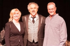 Feherty_King_Center_M&G_03_06_2018_13