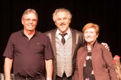 Feherty_King_Center_M&G_03_06_2018_14