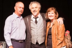 Feherty_King_Center_M&G_03_06_2018_15