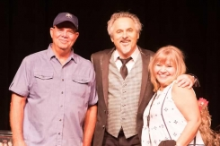 Feherty_King_Center_M&G_03_06_2018_16