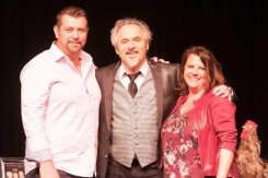 Feherty_King_Center_M&G_03_06_2018_17