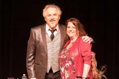 Feherty_King_Center_M&G_03_06_2018_18