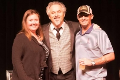 Feherty_King_Center_M&G_03_06_2018_2