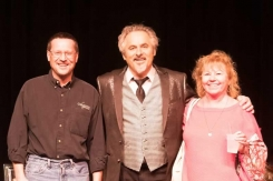 Feherty_King_Center_M&G_03_06_2018_20