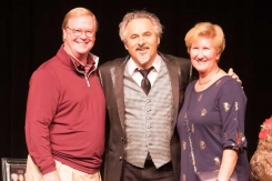 Feherty_King_Center_M&G_03_06_2018_22