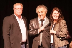 Feherty_King_Center_M&G_03_06_2018_23