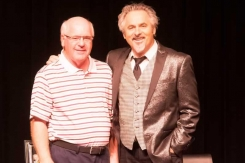 Feherty_King_Center_M&G_03_06_2018_24