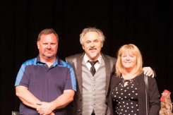 Feherty_King_Center_M&G_03_06_2018_25