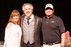 Feherty_King_Center_M&G_03_06_2018_26