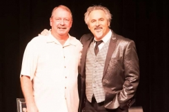 Feherty_King_Center_M&G_03_06_2018_27