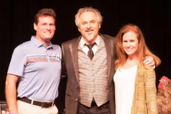 Feherty_King_Center_M&G_03_06_2018_28