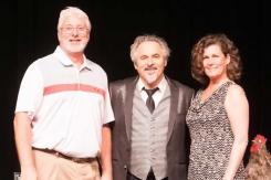 Feherty_King_Center_M&G_03_06_2018_29