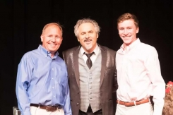 Feherty_King_Center_M&G_03_06_2018_3