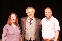 Feherty_King_Center_M&G_03_06_2018_31