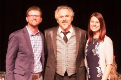 Feherty_King_Center_M&G_03_06_2018_35