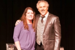 Feherty_King_Center_M&G_03_06_2018_37