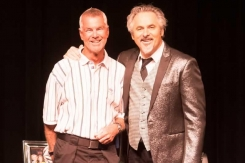 Feherty_King_Center_M&G_03_06_2018_39