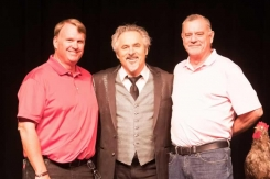Feherty_King_Center_M&G_03_06_2018_4