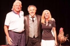 Feherty_King_Center_M&G_03_06_2018_40