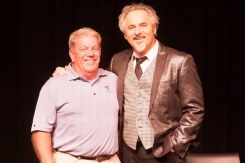 Feherty_King_Center_M&G_03_06_2018_41